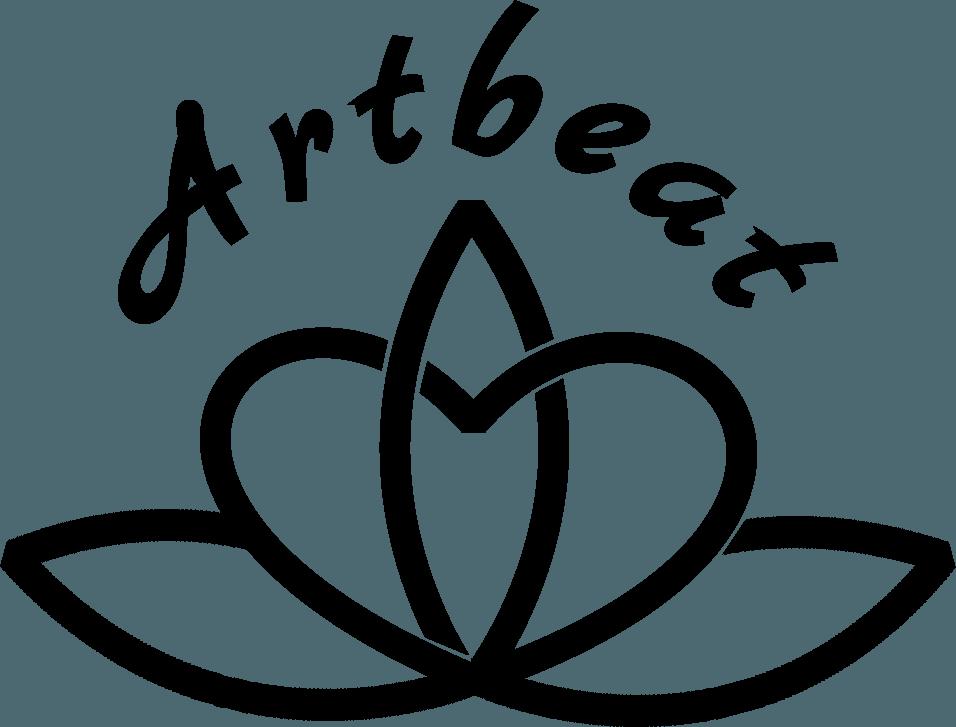 www.artbeat.hu
